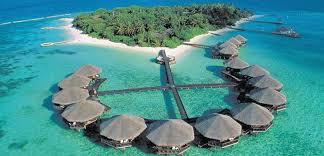 luxury maldives holidays luxury holidays to maldives tailor made