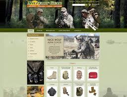 web design townsville by expert townsville web designer