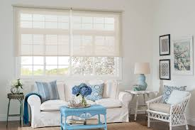 Value Blinds And Shutters Custom Value Blinds And Shades Bali Blinds And Shades