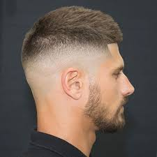 reaally great high and tight mens hairstyles 21 high and tight haircuts haircuts hair style and hair cuts
