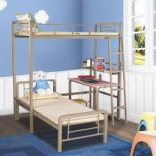 Second Hand Toddler Bed And Mattress Used Toddler Beds For Sale Used Toddler Beds For Sale Suppliers