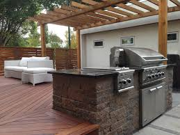 back yard kitchen ideas backyard kitchen ideas awesome best kitchen design white utensil