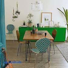 la redoute table de cuisine table de cuisine pour table a manger bois clair nouveau une table
