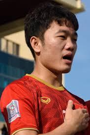 Luong Xuan Truong