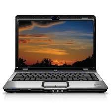 hp laptop fan repair hp laptop repairs hp computer repairs long island new york ny