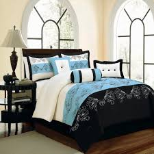 Her Side His Side Comforter 125 Best Bed Sheets Images On Pinterest Bed Sheets 3 4 Beds And