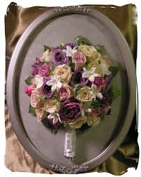 preserve wedding bouquet preserve flowers flower preservation wedding shadowbox ny nj ct ma