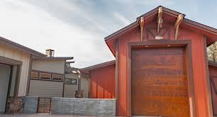 Best Home Interior Design Websites Canopy Installation By Sanjeev Shankar Rajokri New Dehli India