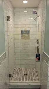 shower stall ideas for a small bathroom small bathroom ideas with shower stall best shower stalls ideas on