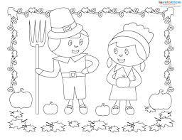 thanksgiving placemats free printable thanksgiving placemats