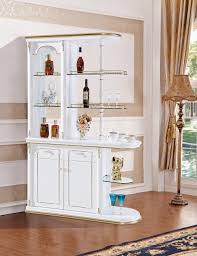 Living Room Divider Furniture Modern China Cabinet Dining Room Modern With Contemporary Living