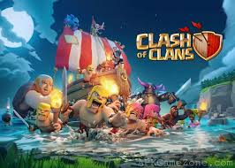 descargar x mod game android clash of clans money mod download apk apk game zone free