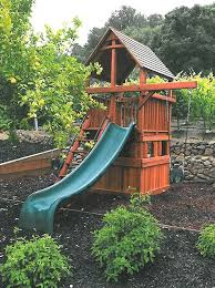 13 best swing sets images on pinterest backyard ideas small