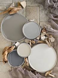 138 best paint inspiration images on pinterest wall colors