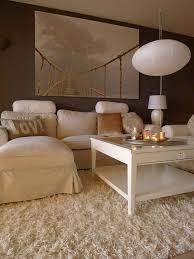 brown livingroom best 25 brown living room furniture ideas on brown