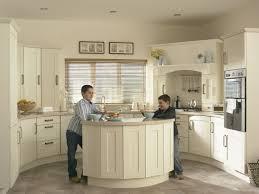 country kitchens country kitchens from kitchens4u ie