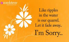 sorry greeting cards i m sorry greeting cards sorry greetings