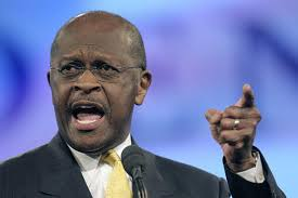 Herman Cain Meme - newsophile herman cain stay away from my cadillac my hi fi and