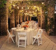 outdoor wedding venues pa small outdoor wedding venues