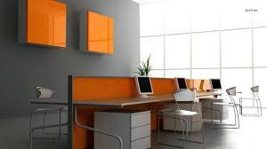 office design best office color best office color laser printers
