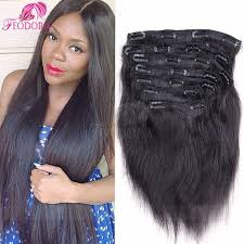 human hair clip in extensions 17 best zax human hair weft images on hair weft clip