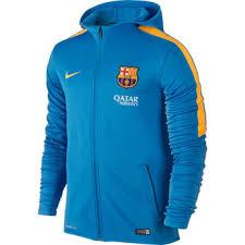 nike barcelona gpx hoodie u003e u003e fast shipping u003e u003e barcelona soccer apparel