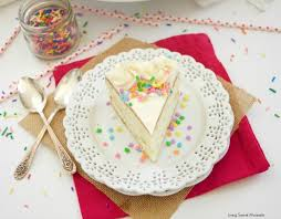 make birthday cake birthday cake icing recipe living sweet moments