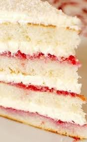 wedding cake recipes berry white chocolate raspberry cake recipe white chocolate