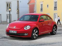 vw volkswagen beetle volkswagen beetle 2012 pictures information u0026 specs