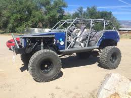 jeep buggy for sale 1998 cherokee xj buggy pirate4x4 com 4x4 and off road forum