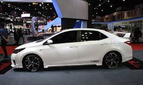 modifications available for the 11th gen corolla page 13