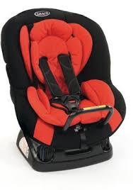siege auto discount siège bébé groupe 1 castle izi comfort x3