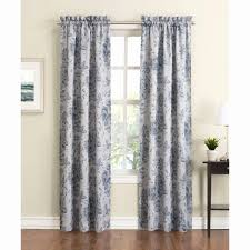 White Grey Curtains Lovely Blue White And Grey Curtains 2018 Curtain Ideas