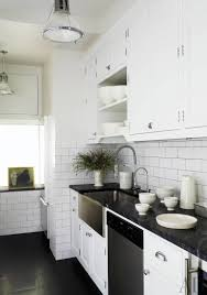 New Yorker Kitchen Cabinets 5 Ways To Customize Your Apartment Kitchen Architectural Digest