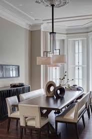 dinning contemporary lighting dining room lighting ideas bedroom