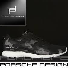 porsche design shoes adidas adidas porsche design shoes endurance reflective boost bounce mens