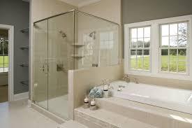 edwardian bathroom ideas edwardian bathroom ideas in derbyshire bathrooms design