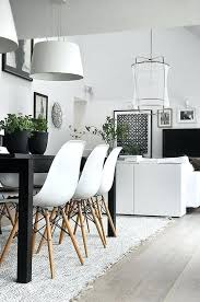modern dining room ideas small dining room ideas modern small modern dining room ideas