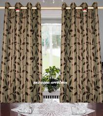 d decor curtains in ahmedabad okayimage com
