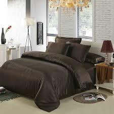 more ideas to combine brown bedding set lostcoastshuttle bedding set