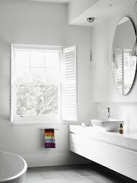 Bathrooms With Mirrors by Mirrors For Bathrooms Simple Lighting For Bathrooms Mirrors