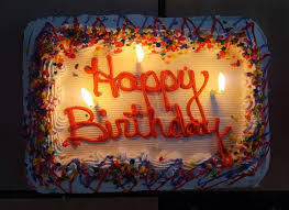 birthday cake candles get free stock photo of happy birthday cake and candles online