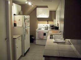 renovated basements marvelous 20 renovating a basement ideas