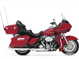2013 harley davidson new model preview here u0027s to 110 more baggers