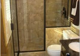 neat bathroom ideas bathroom ideas for small space beautiful neat bathroom designs for