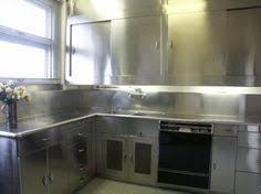 Steel Kitchen Cabinets Stainless Steel Kitchen Sink Cabinet Sink Cabinet With Doors 1