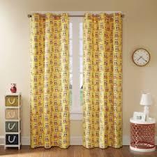 Owl Drapes Kids U0027 Room Curtains U0026 Drapes Window Treatments Home Decor Kohl U0027s