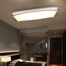 battery operated ceiling light with remote control lighting floureon 36w led ceiling light2 4g wireless remote