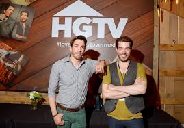 Property Brothers Cast How Much Do U0027the Property Brothers U0027 U0027flip Or Flop U0027 And More Hgtv