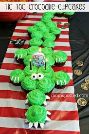 Pull Apart Cupcake Cake Ideas Pretty My Party - Pull apart cupcake designs